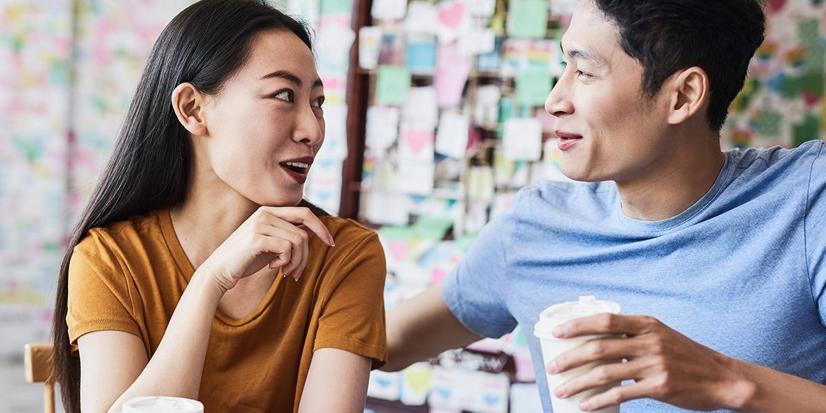 money-conversation-starters